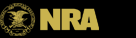 NRA member