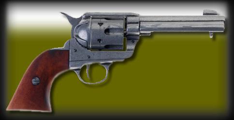New Handguns | ... Kimber Firearms Catalog