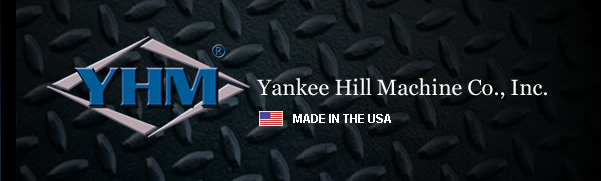 YankeeHill Silencers & Suppressors