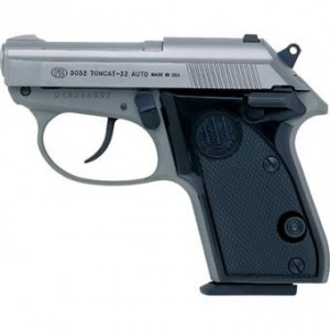 Beretta 21a bobcat for sale