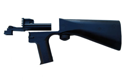 SSAK-47-XRS-Main Conversion Kit for AK-47's to Rapid Fire