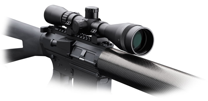 $50 off Leupold Scopes