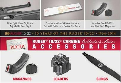 wpid-Accessories-2014-09-25-14-20.jpg