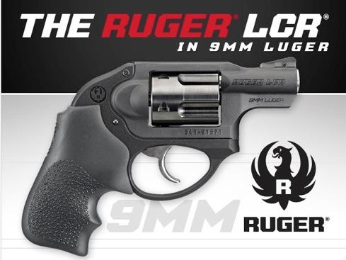 wpid-Ruger9MM-2014-09-26-14-44.jpg