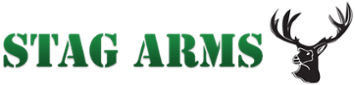 Stag Arms Logo