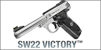 SW22 Victory™