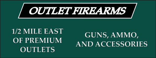 OutletFirearms
