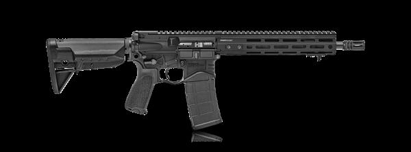 SAINT™  EDGE AR-15 SBR – 5.56