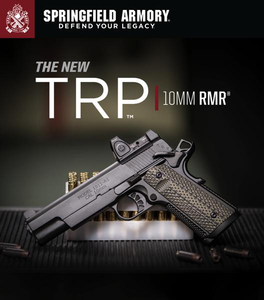 TRP10mmRMR Consumer 2