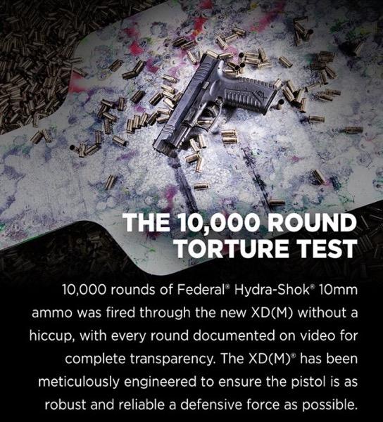 XDM10mm Consumer 1200xN torturetest2