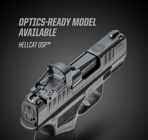 Hellcat Consumer Email 1200xN OpticsReady