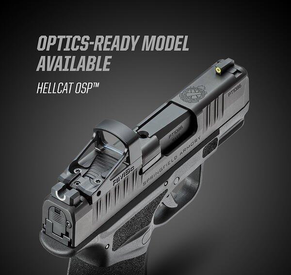 Hellcat Consumer Email 1200xN OpticsReady