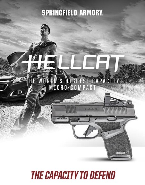 Hellcat Consumer Email 1200xN Top 3