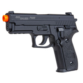 P229 proforce