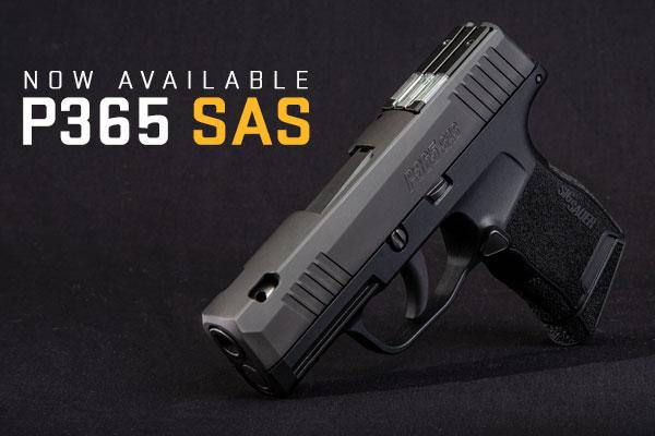 P365sas 4