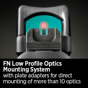 FN Low Profile Optics