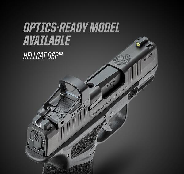 Hellcat   OpticsReady