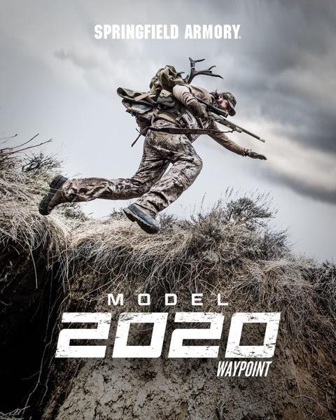 Model 2020 waypoint consumer 1200xN top