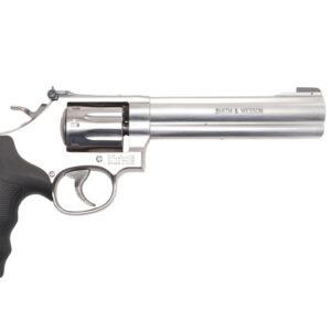S&W M648-22c